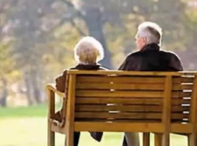 大连养老中心告诉您如何让操劳半辈子的父母安享晚年