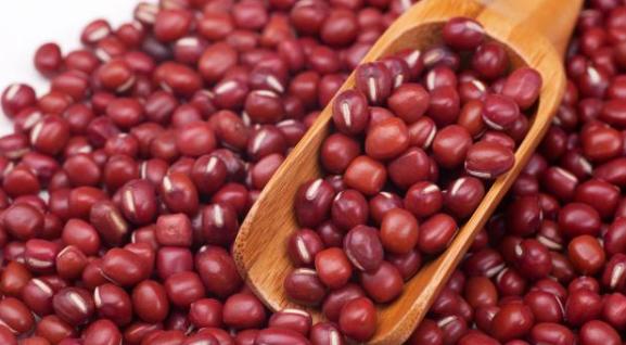 立秋后应该吃什么食物比较养生?